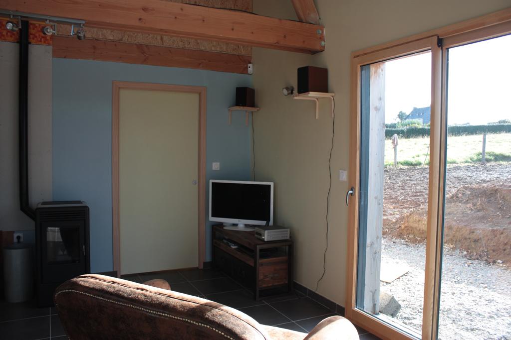 g te ty koad visite guid e. Black Bedroom Furniture Sets. Home Design Ideas